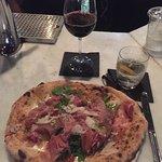 Photo of Pizzaiolo Primo