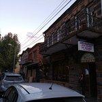Photo of Old Borjomi