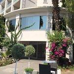 Club Armar Hotel