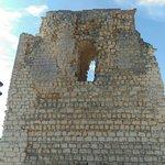 صورة فوتوغرافية لـ Torre di Guardia