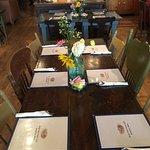 Foto de Birds Nest Farm The Cafe