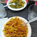 Photo of Spago's - Fresh Pasta