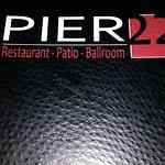 Foto de Pier 22