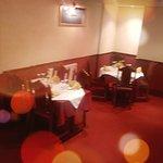 Joypur Tandoori Restaurant