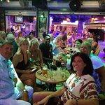 Billede af Maria's Famous Karaoke Fun Pub
