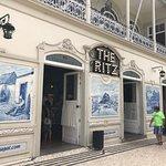 Photo of The Ritz