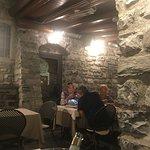 Antico Pozzo Restaurantの写真