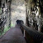 25 Fontes and Cascada da Riscoの写真