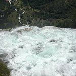 Photo of Cascata del Toce