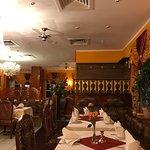 Фотография Indisches Restaurant TAJ