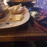 Foto de O'Malleys Restaurant