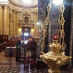 Photo de Santuario di Madonna di San Luca