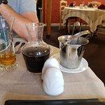 Photo de Restaurant La Cloche