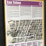 Foto de San Telmo