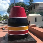 Photo de Southernmost Point