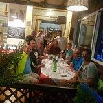 Foto van Degli Amici
