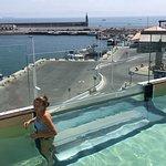 Hotel & Spa la Residencia Puerto