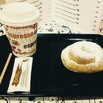 Photo of Cafe Israki
