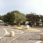 Photo of Porto Rotondo