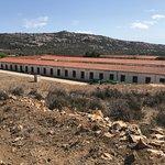 Φωτογραφία: Parco Nazionale Asinara