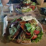 Foto van National Restaurant Cevabdzinica Tima - Irma