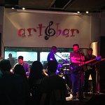 Art&Bar Picture