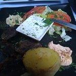 Photo of Restaurant El Barroco