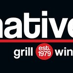 Φωτογραφία: Native Grill & Wings - Ray Rd.