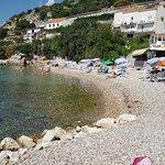 Stikovica Beach Foto