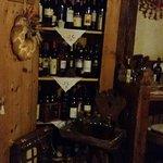 Photo of Restaurant Antica Osteria