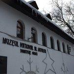 """Photo of Muzeul National al Satului """"Dimitrie Gusti"""""""