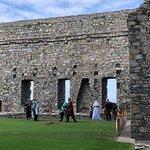 Harlech Castle의 사진