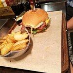 Φωτογραφία: Memphis BBQ Grill