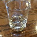 Pearse Lyons Distillery Foto