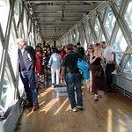 Tower Bridge Foto