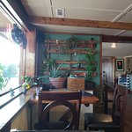 Bombadil's Cafe照片