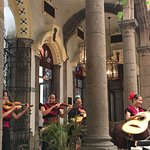 Фотография La Rinconada