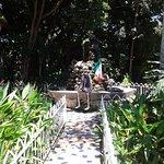 ภาพถ่ายของ Isla Cuale