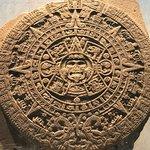 Фотография Национальный антропологический музей