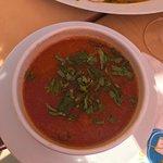 Foto de Campimar Beach Restaurant
