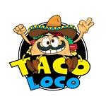Photo of El Taco Loco