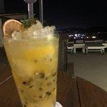 Foto van Mistico Sunset Lounge & Restaurant
