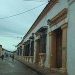 صورة فوتوغرافية لـ Casa German de Ribon