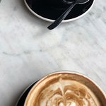 Foto van Cafe Tal