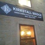Kirkstall Bridge Inn의 사진