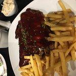 Bild från Bleecker Street Cafe Bar