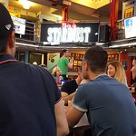 Photo of Ellen's Stardust Diner