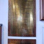 List of Beheaded