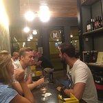 Photo of Maquila Bar