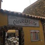 Photo of La Churraskita